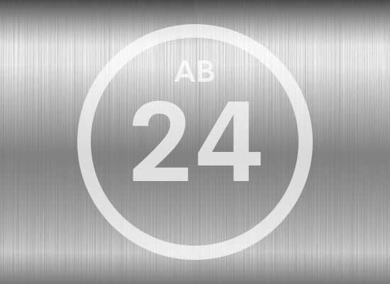 Seatrac-Preise-24Monate