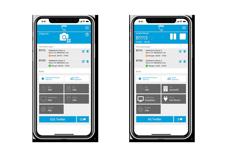 seatrac-app-bedienung-2