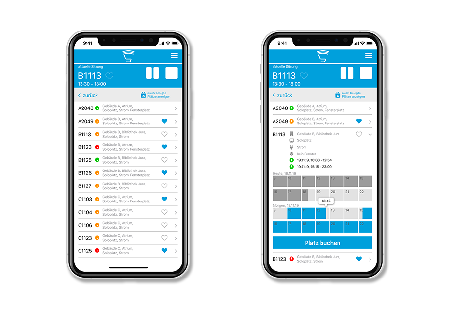 seatrac-app-bedienung-3
