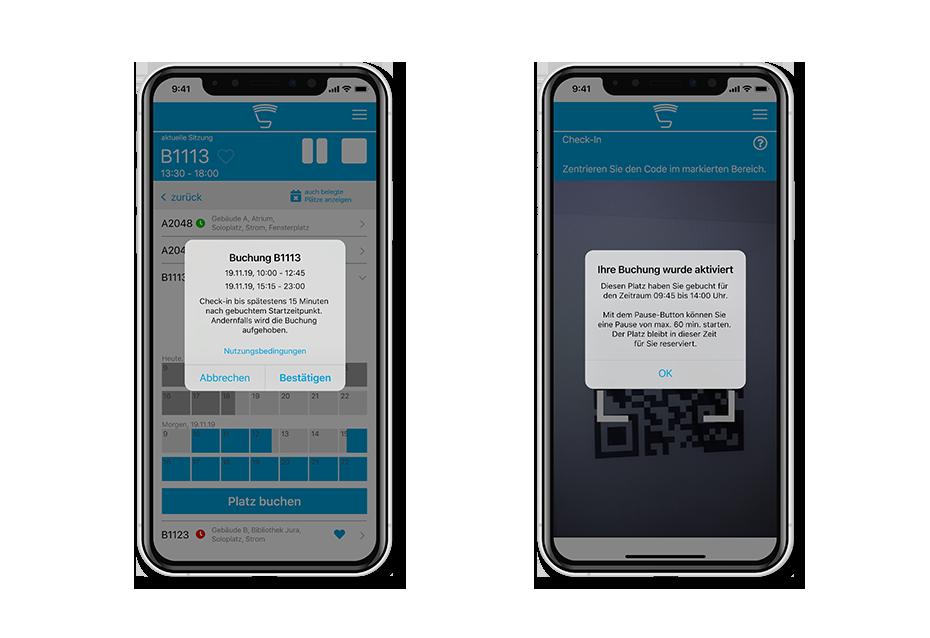 seatrac-app-bedienung-4