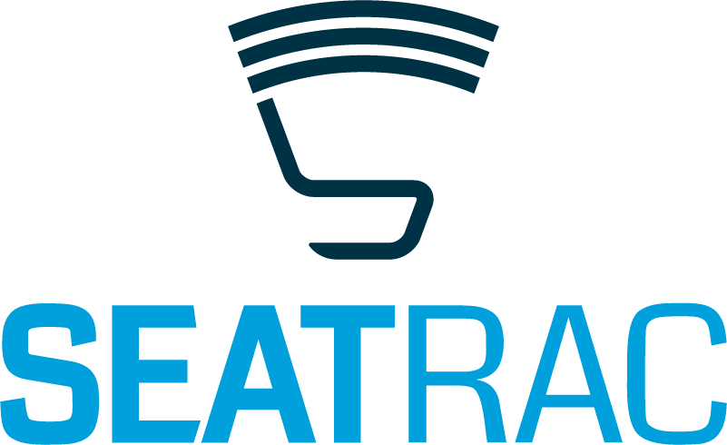 seatrac Logo farbig