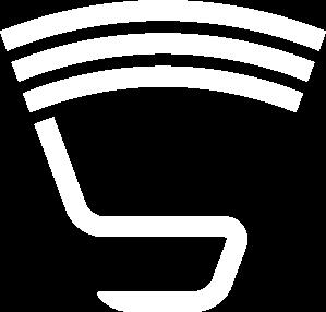 seatrac Signet