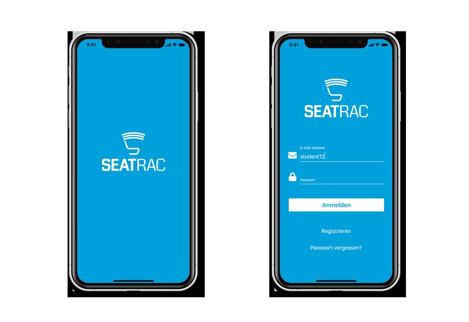 seatrac-app-bedienung-1