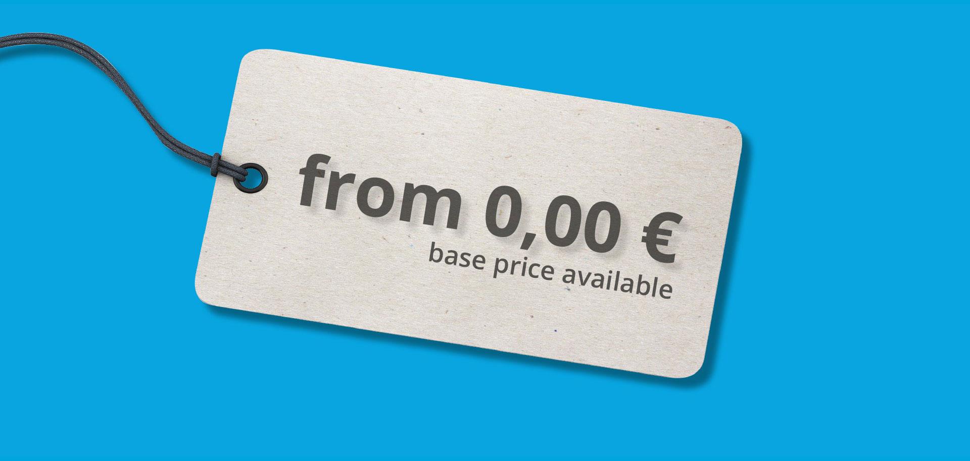 seatrac-header-prices